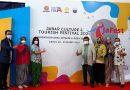 Ikatan Alumni Universitas dan Institute di Jabar Ingin Pariwisata Garut Kembali Mendunia