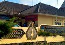 Kecamatan Pasirwangi Ikuti Lomba Desa, Diproyeksikan akan Kalahkan 41 Kecamatan