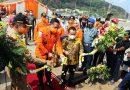 Kehadiran KN SAR 247 Tetuka di Wilayah Perairan Banten Diapresiasi Pemprov