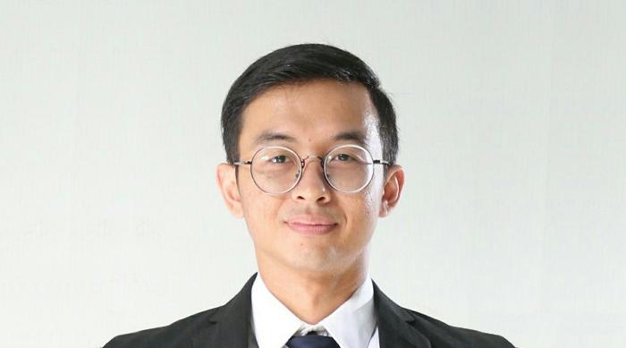 PN Jaksel Kembali Menangkan BANI Pada Perkara Pembatalan Putusan Arbitrase