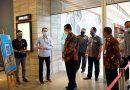Bioskop dan Area Bermain Anak Bakal Kembali Dibuka, Pemkab Tangerang Tinjau Kesiapan