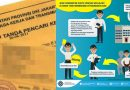 Pembuatan Kartu Kuning Pencari Kerja Gratis, Menaker: Jangan Dipersulit